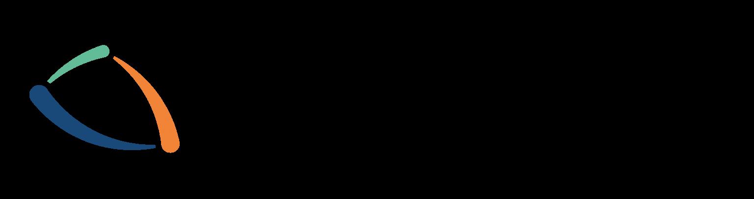 Logopädie Stellen Mainz